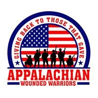 Appalachian Wounded Warriors