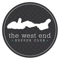 West End Supper Club