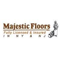 Majestic Floors Inc.