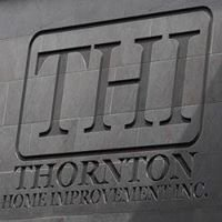Thornton Home Improvement, Inc.