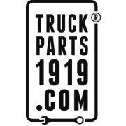 TruckParts1919.com