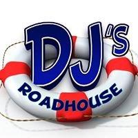 DJ's Roadhouse