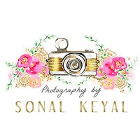 Photography by Sonal