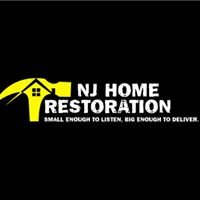 NJ Home Restoration