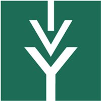 Ivy Tech Columbus
