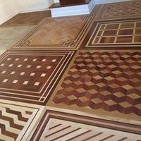 F.M. Hardwood Flooring Inc.