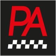 Performance Automotive Machine & Engines