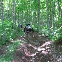 Antigonish & Area All Terrain Vehicle Association