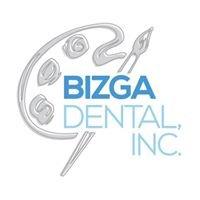 Bizga Dental, Inc.