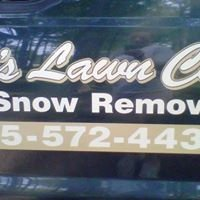 Jays Lawn Care & Snow Removal LLC