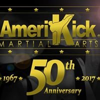 AmeriKick Martial Arts-Northeast Philly