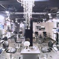 Park & Swoope Salon