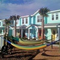 The Commons at Seashell Drive