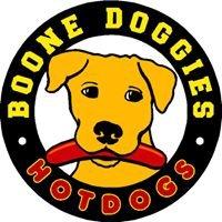 Boone Doggies