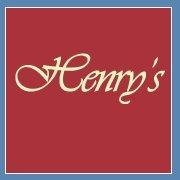 Henry's Carpet & Furniture