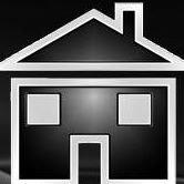 Affiliate Properties