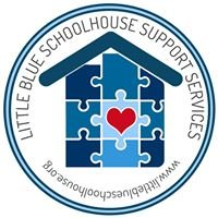 Little Blue Schoolhouse Support Services