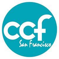 CCF San Francisco