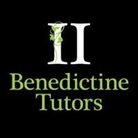 Benedictine Tutors