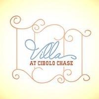 Cibolo Chase