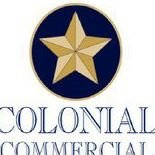 Colonial Commercial