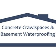 Concrete Crawlspaces and Basement Waterproofing Corp.