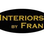 Interiors By Fran