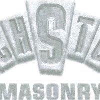 Archstone Masonry