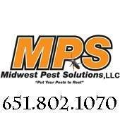 Midwest Pest Solutions, LLC