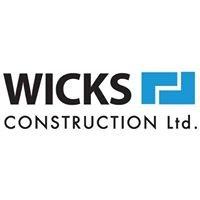 Wicks Construction Ltd - Muskoka