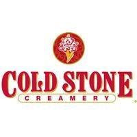 Cold Stone (Casa Paloma Center)