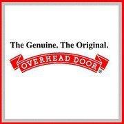 Overhead Door Company of Jacksonville, Inc.