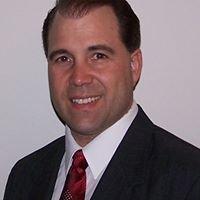 Allstate Insurance Agent: Jeff Neumann