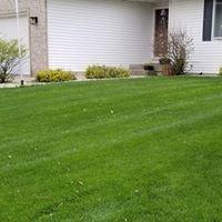 Hillebrand Lawn Care & Snow Removal LLC