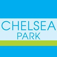 Chelsea Park Apartments - Orlando, FL