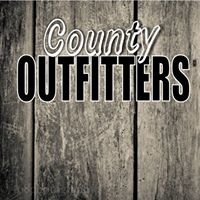 County Outfitters