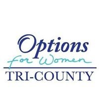 Options for Women Tri-County