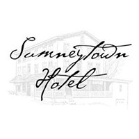 Sumneytown Hotel Tavern and Restaurant