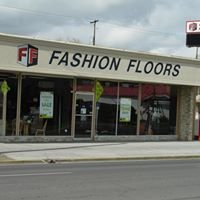 Fashion Floors