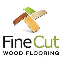 Fine Cut Wood Flooring