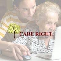 Care Right Inc.