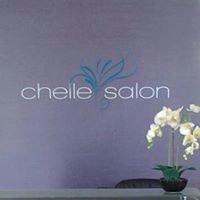 Chelle Salon