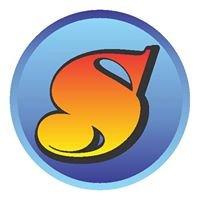 Scutt Signs - Guelph's Award Winning Sign Company