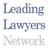 Leading Lawyers Network