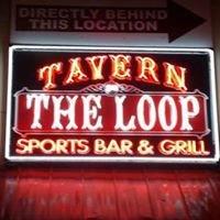 Tavern on The Loop