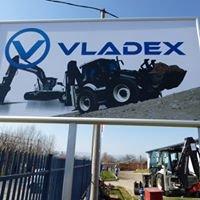 Vladex