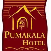 Pumakala Hotel Puno