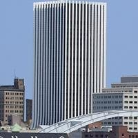 Chase Tower (Rochester)