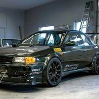 JFP Automotive