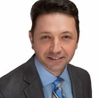 Michael Pottruff - Desjardins Financial Security Independent Network